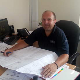 Paddy-Narbeths-Plumbing-Site-Supervisor