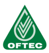 oftec-vector-logo-2